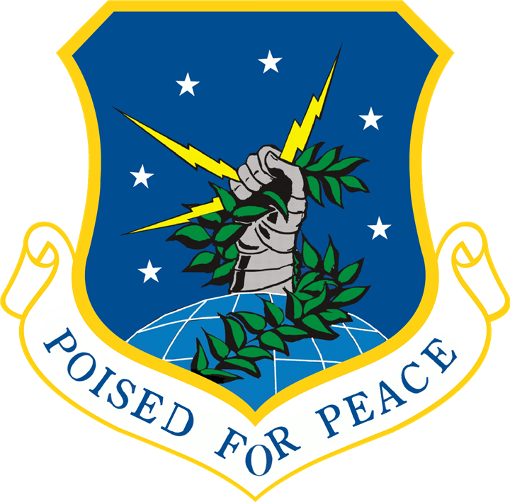387 bomb group patches