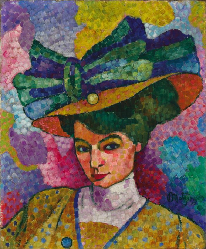 Neo Impressionism: World Heritage Encyclopedia