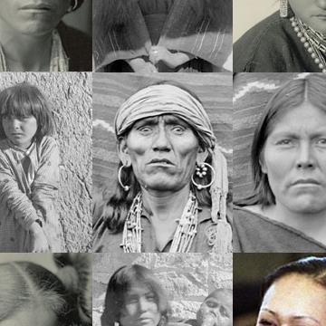 the pueblo revolt of 1680 essay The pueblo revolt and its aftermath (ad 1680-1696) was a crucial period in   1989 the pueblo revolt of 1696--una rebelión desconocida: a review essay.